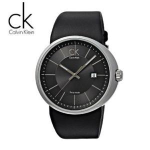 カルバンクライン トラスト K0H21107  Calvin Klein メンズ 時計 ウォッチ|juraice
