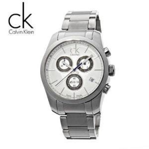 カルバンクライン ストライヴ K0K271.20 Calvin Klein メンズ 時計 ウォッチ|juraice