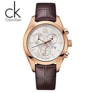 カルバンクライン ストライヴ K0K28620 Calvin Klein メンズ 時計 ウォッチ|juraice