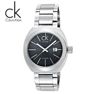 カルバンクライン ネイション K.0R211.61  Calvin Klein メンズ 時計 ウォッチ|juraice