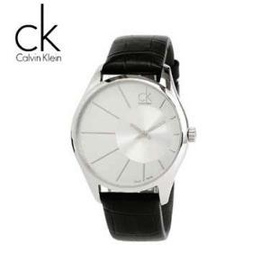 カルバンクライン ストライヴ K.0S211.20 Calvin Klein メンズ 時計 ウォッチ|juraice