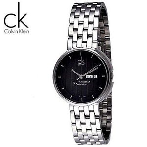 カルバンクライン K14231.07  Calvin Klein メンズ 時計 ウォッチ|juraice