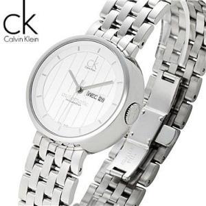 カルバンクライン K14235.20  Calvin Klein メンズ 時計 ウォッチ|juraice
