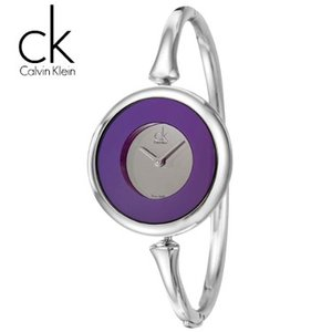 カルバンクライン Sing K1C24656 Calvin Klein レディース 時計 ウォッチ|juraice