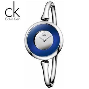 カルバンクライン Sing K1C24806 Calvin Klein レディース 時計 ウォッチ|juraice