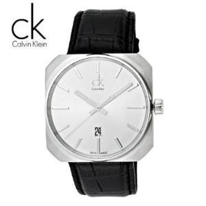 カルバンクライン  ソリッド K.1R211.20  Calvin Klein メンズ 時計 ウォッチ|juraice
