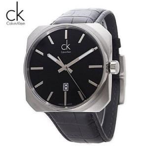 カルバンクライン ソリッド K.1R211.30  Calvin Klein メンズ 時計 ウォッチ|juraice