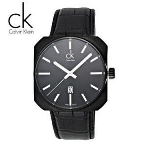 カルバンクライン  ソリッド K.1R214.30  Calvin Klein メンズ 時計 ウォッチ|juraice