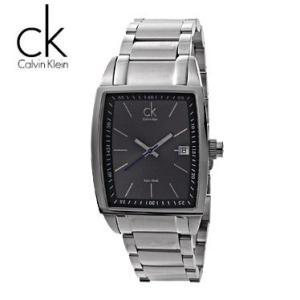 カルバンクライン K30411.61  Calvin Klein メンズ 時計 ウォッチ|juraice