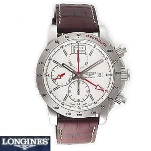 ロンジン アドミラル L3.670.4.76.3 LONGINE  メンズ 時計 ウォッチ|juraice