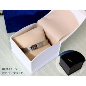 プレゼント ブレスレット バングル ラッピング ギフト ジュエリー アクセサリー ボックス 包装|juraice