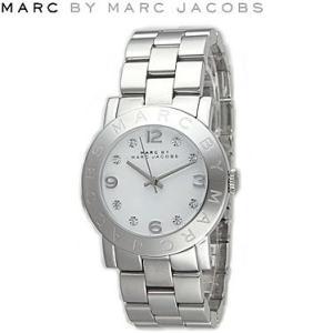 マークバイマークジェイコブス MBM3054 時計 MARC BY MARC JACOBS  Marc By Marc Jacobs ウォッチ|juraice