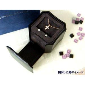 プレゼント ネックレス リング ピアス ブレスレット ラッピング ギフト ジュエリー アクセサリー ボックス 包装|juraice