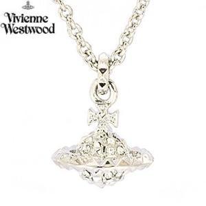 ヴィヴィアンウエストウッド MT12626/2 ネックレス Vivienne Westwood キュービックジルコニア|juraice