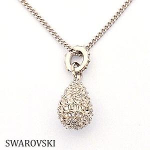 スワロフスキー 1023992 ネックレス Swarovski SWAROVSKI|juraice