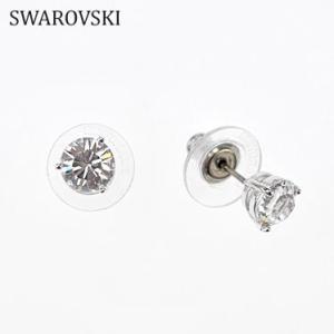スワロフスキー 1800046  ピアス Swarovski SWAROVSKI|juraice