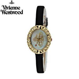 ヴィヴィアンウエストウッド VV005CMBK WHATCH 腕時計 Vivienne Westwood|juraice