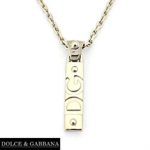 ドルチェアンドガッバーナ WR0506  ネックレス DOLCE&GABBANA juraice
