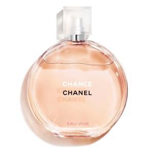 シャネル CHANEL チャンス オーヴィーヴ 100ml EDT 香水 フレグランス|jurer-store