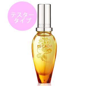 エスカーダ ESCADA  タージサンセット テスタータイプ 30ml EDT 香水 フレグランス|jurer-store