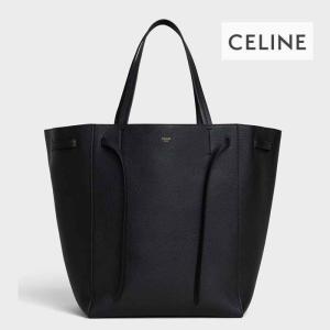CELINE セリーヌ カバファントム ミディアムサイズ 189143TNI.38NO ブラック|jurer-store