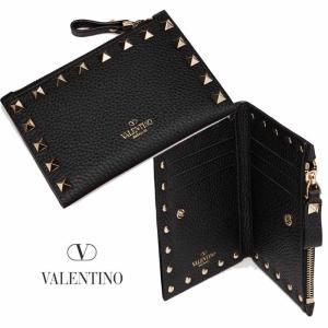 バレンシアガ エブリデイミニ財布 3つ折り財布 BALENCIAGA ブラック/BLACK ブルー|jurer-store