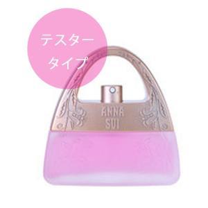 【テスタータイプ】アナスイ スイドリーム イン ピンク  30ml EDT 香水|jurer-store