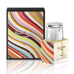 ポールスミス EX ウーマン EDT SP 30ml  香水|jurer-store