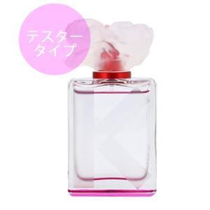 ケンゾー カラーバイケンゾー ローズ テスタータイプ 50ml EDP・ 香水|jurer-store