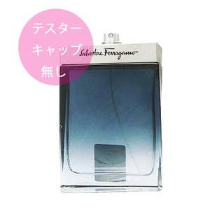 フェラガモ サブティールプールオム  テスタータイプ 100ml EDT 香水|jurer-store