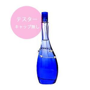 ブルーグロウ バイ ジェイロー テスタータイプ EDT  50ml  香水 ジェニファーロペス|jurer-store