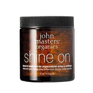 ジョンマスターオーガニック シャインオン 113g /ジョンマスターオーガニック スタイリング jurer-store