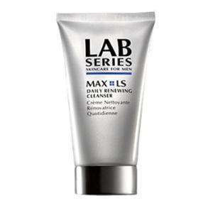 アラミス ARAMIS ラボシリーズ マックス LS リニューイング クレンザー 洗顔 jurer-store