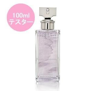 カルバンクライン エタニティサマー 2010 テスタータイプ 100ml・EDP 香水|jurer-store