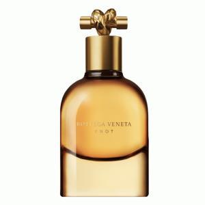 【お取り寄せ】ボッテガ ヴェネタ ノット 75ml EDP・スプレータイプ/香水|jurer-store