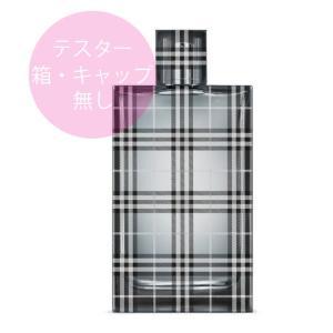バーバリー  ブリット フォーメン テスタータイプ 100ml EDT 香水 フレグランス|jurer-store