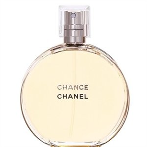 【箱無し】シャネル CHANEL チャンス 100ml EDT・スプレータイプ 香水 フレグランス|jurer-store