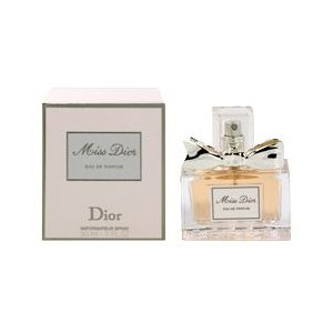 【お取り寄せ】クリスチャンディオール ミス ディオール 100ml EDP/香水|jurer-store