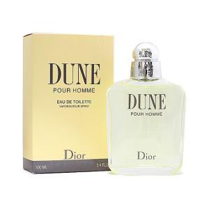 【お取り寄せ】クリスチャンディオール デューン プールオム 100ml EDT/香水|jurer-store
