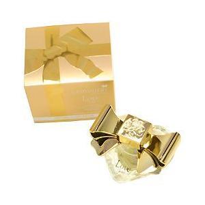 アランドロン サムライ ウーマン ラブ ゴールド テスタータイプ 40ml EDT/香水|jurer-store