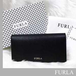 フルラ FURLA  財布 BABYLON バビロン ウォレット 【あすつく】|jurer-store