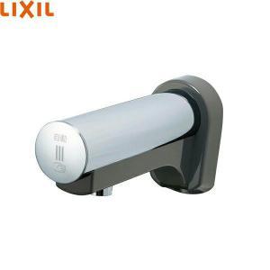 リクシル[LIXIL/INAX][取替用オートマージュ]洗面器・手洗器用自動水栓[単水栓]AM-16...