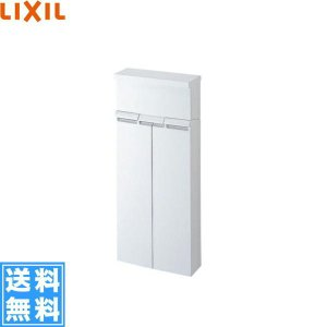 [TSF-100/WA]リクシル[LIXIL/INAX]壁付収納棚【送料無料】|jusetsu-shop