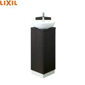 [YL-D201UCCAE(J)]リクシル[LIXIL/INAX]コーナー手洗いキャビネット[左右共通][自動水栓]【送料無料】 jusetsu-shop