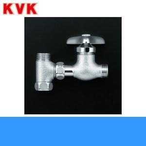 KVK分岐水栓K19NU4