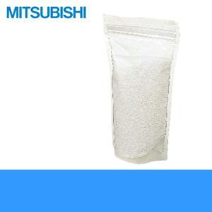 三菱電機[MITSUBISHI]配管洗浄剤BJ-070L