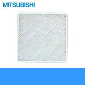 三菱電機[MITSUBISHI]標準換気扇用交換形フィルターP-25XFH5