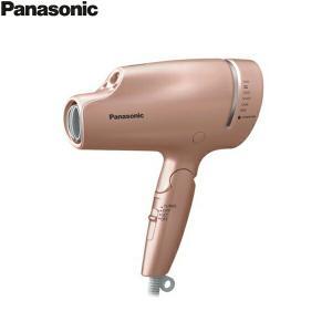 [EH-NA9E-PN]パナソニック[Panasonic]ヘアードライヤー[ナノケア]髪質改善/UV...
