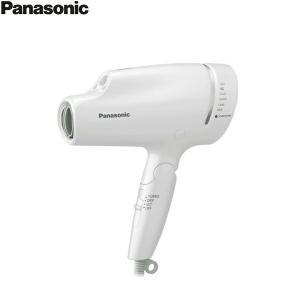 [EH-NA9E-W]パナソニック[Panasonic]ヘアードライヤー[ナノケア]髪質改善/UVケ...