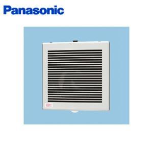 [FY-13PDU9D]パナソニック[Panasonic]パイプファン[浴室用(耐湿形)]